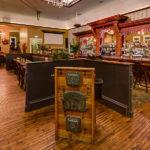Acreage Ciderhouse & Eatery*