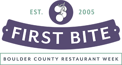Logo-firstbite-2017-grahpic