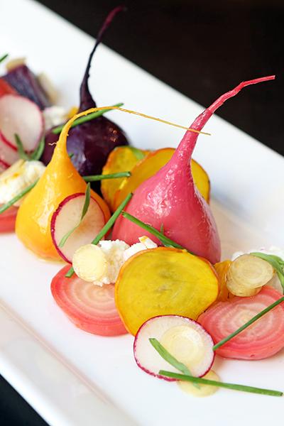 food-beet-salad