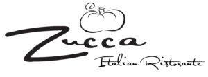 zucca-logo-2016