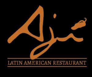 aji-event-logo-25