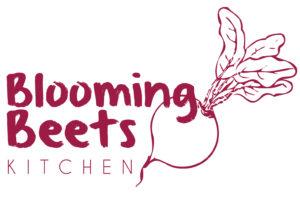 blooming-beets-logo-2016