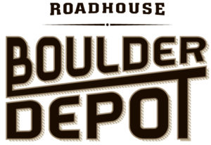 roadhouse-logo-2016