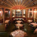 West End Tavern*