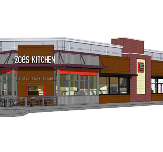 zoes-kitchen-boulder