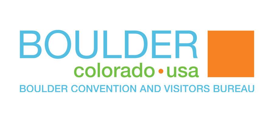 Boulder CVB