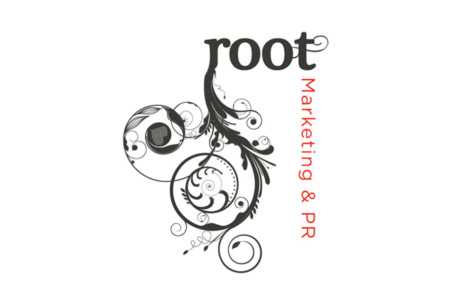 Root Marketing & PR