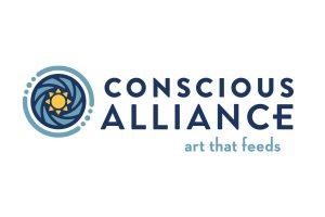 Conscious Alliance