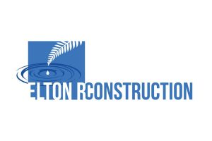 Elton R Construction