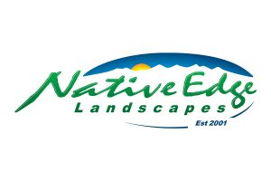 Native Edge Landscapes