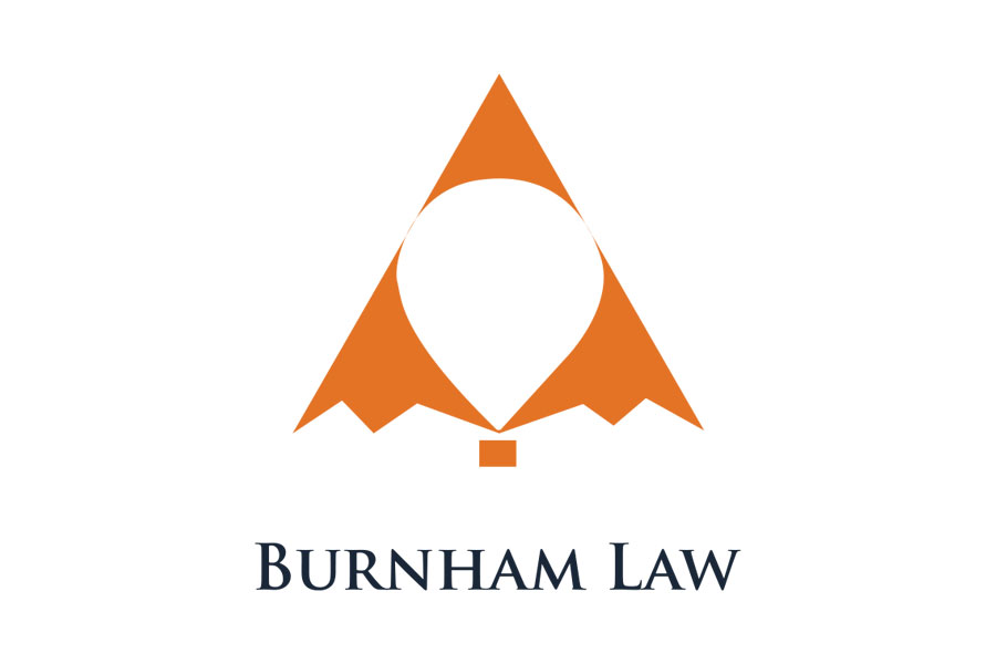 Burnham Law
