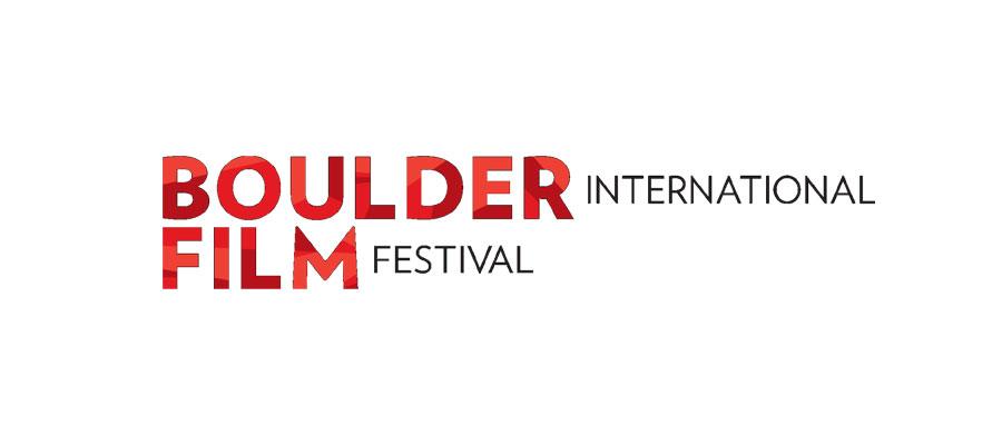 Boulder International Film Festival