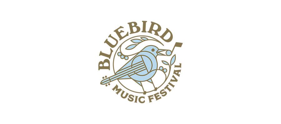 Bluebird Music Festival