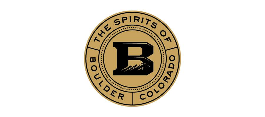 The Spirits of Boulder Colorado