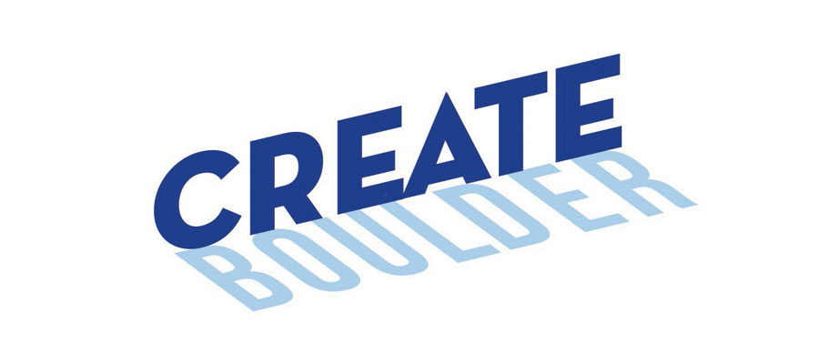 Create Boulder
