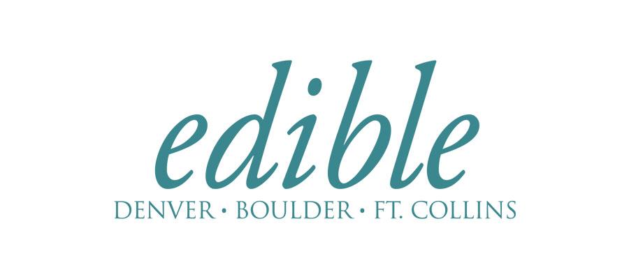 Edible Magazine