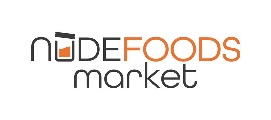 Nude Foods Market