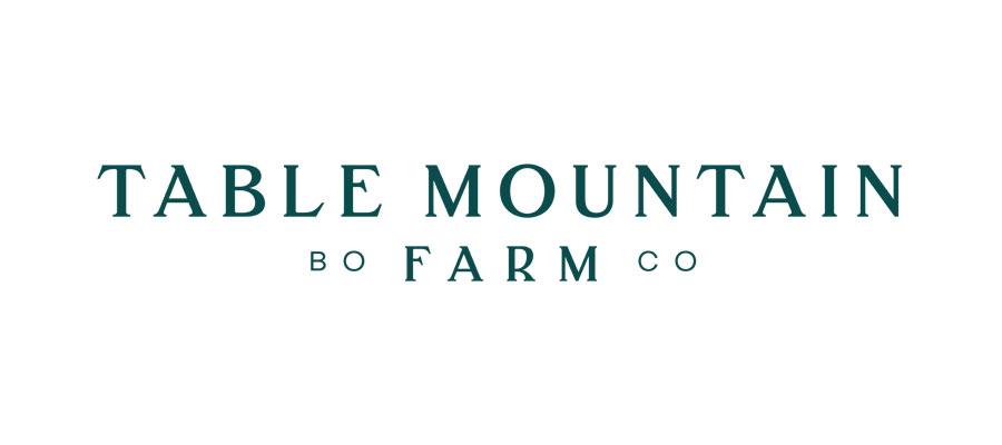 Table Mountain Farm