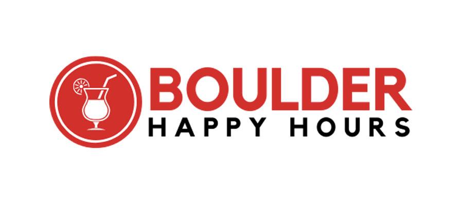 Boulder Happy Hours